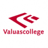 Valuascollege brengt haar LO lessen onder bij MOVES102 House of Dance and Workouts