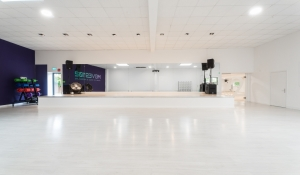 Pilates in Venlo MOVES102 House of Dance & Workouts